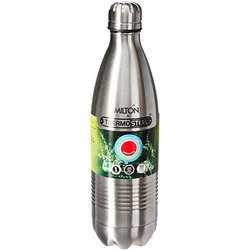 Thermo Steel & Insulted Bottles
