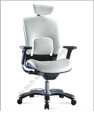 Office Director Chairs
