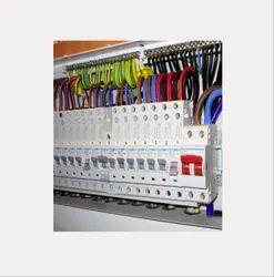 Domestic Wiring Service