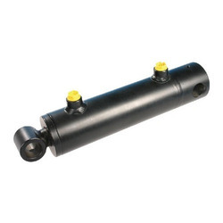 Customize Hydraulic Cylinder