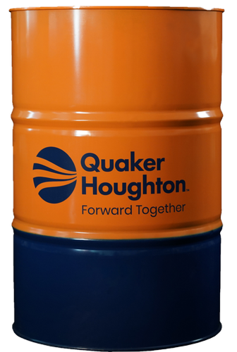 QuakerCool 7101 AFS (For Soft Water/DM water)