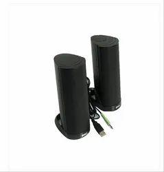 Dell AX210 (2.0) Speaker (AX210)