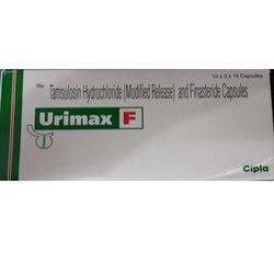 Urimax F