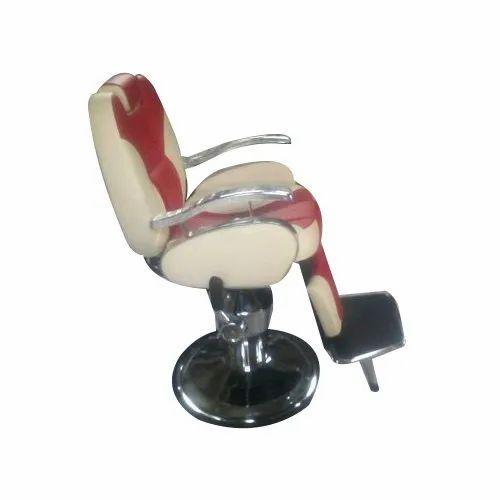 Hair Dresser Salon Chair