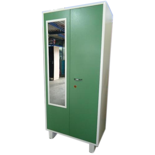 Godrej Cupboard At Rs 15500 /piece