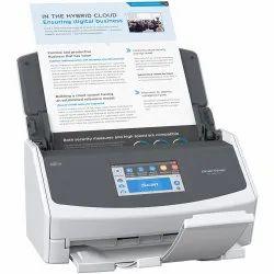 Fujitsu Ix-1500
