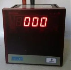 Digital Panel Meter DC Voltmeter SMP-9635S