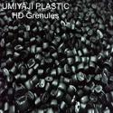 Recycled Hd Granules, For Pipe