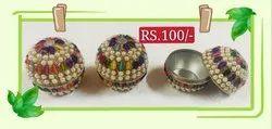 Navarathri Golu Return Gift