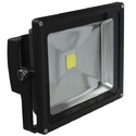 BIS Registration for LED Flood Lights