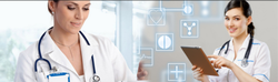 Healthcare IT Service
