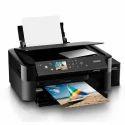 L805 Epson Printer