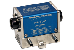 Northrop Grumman RBA Silent Light Series Laser Module