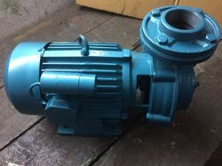 Mono Block Water Pump