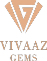 Vivaaz Gems & Jewellery