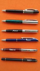 Imported Metal Pens