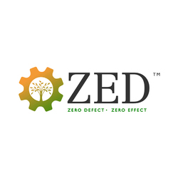 ZED Certification Consultancy Services for MSME