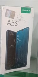 Oppo A5s Mobile Phones