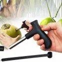 Bundle Drill Coconut Opener