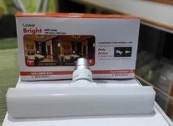 白色t型灯泡10w,电压150-250