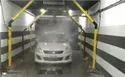 7.5 Hp Maruti Automatic Car Washing Machine, Model Name/number: Acw