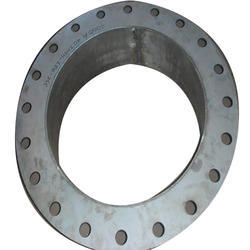 Stainless Steel Cutting Service