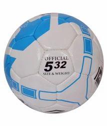 PU Football Size - 5