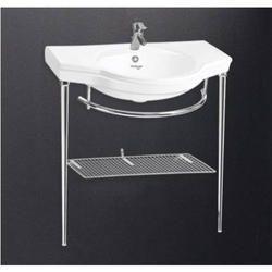 Hindware K2 Designer Wash Basin