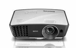 BenQ MX 806PST Projector
