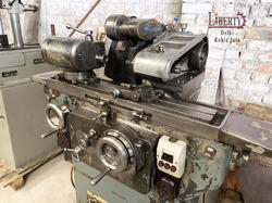 Morara Bore Grinding Machine
