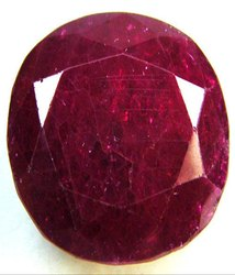 Natural Chuni Stone Gemstone