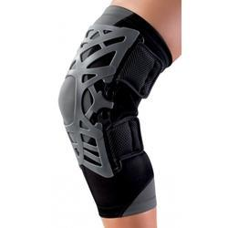 Donjoy Orthopedic Braces And Products
