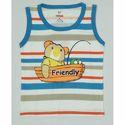 Summer Baby Boy T-Shirt