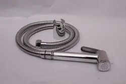 Misri Jaguar Type Health Faucet (ABS), Packaging Type: One Piece Per Box
