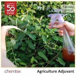 Agriculture Adjuvant