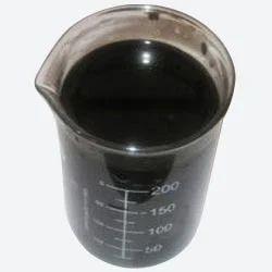 Potash Uptake Liquid