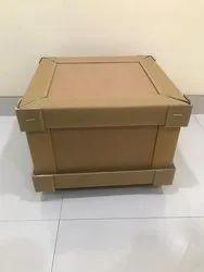 Honeycomb Packaging Pad