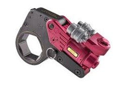 XLCT 2 Hytorc Hexa  Hydraulic Torque Wrench