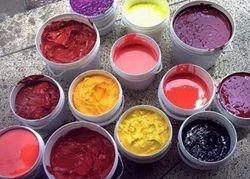 反应性染料ARICOLTM RGB,纺织工业,25公斤