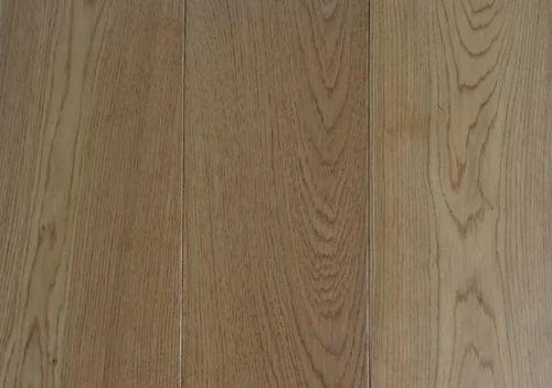 Oak Villa Engineered Wood Flooring For, Villa Laminate Flooring