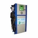N2a-10000/120 Nitrogen Generator- Standard Model, N2a-10000/120