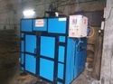 Powder Coating Electrical Oven