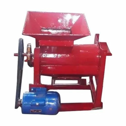 2 Hp Electric 3HP Maize Sheller without motor, G S Agro Works | ID:  21883906073