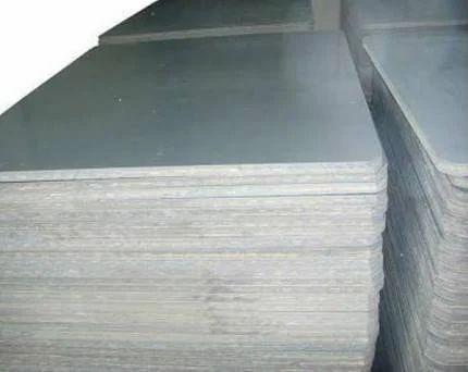 Plastic Board Sheet Size 8 4 Sq Feet Rs 55 Square