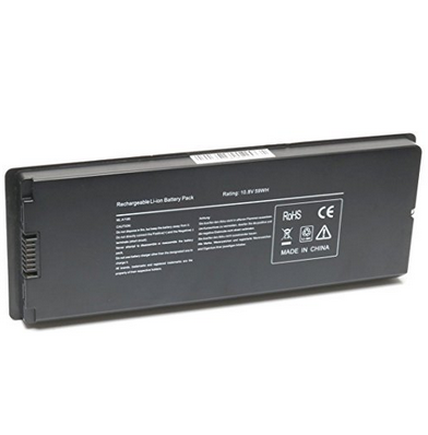 A1185 A1181 Laptop Battery For Apple Macbook