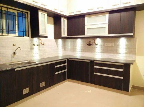 Modular Kitchen Home Interiors At Affordable Price À¤® À¤¡ À¤¯ À¤²à¤° À¤• À¤šà¤¨ À¤‡ À¤Ÿ À¤° À¤¯à¤° À¤® À¤¡ À¤¯ À¤²à¤° À¤°à¤¸ À¤ˆ À¤• À¤‡ À¤Ÿ À¤° À¤¯à¤° Azain Interiors Bengaluru Id 19816001497