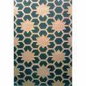 Indoor Glass Tiles