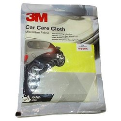 3M Car Care Cloth