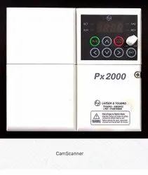 L&T PX2000 Solar AC Drives