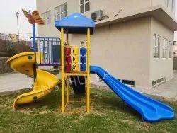 Kids Zone (SNS K6)